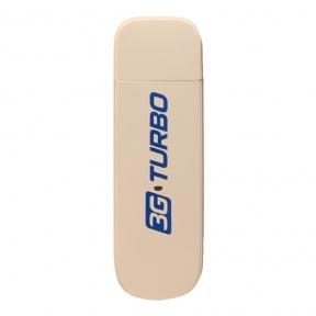 3G модем Huawei EC306-2 Rev.B (Сток)