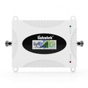 Усилитель сигнала Lintratek KW16L-PRO GSM 900 МГц
