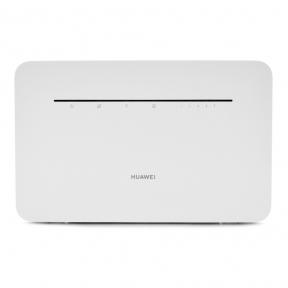 Стационарный 4G роутер Huawei B316-855 (White)