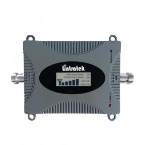 Усилитель сигнала Lintratek KW16L-GSM 900 МГц