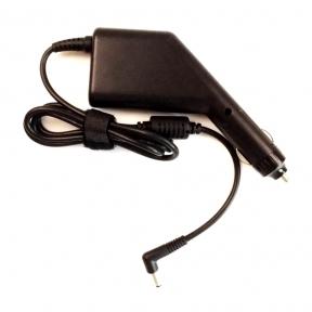 Автомобільний зарядний пристрій для стаціонарного 3G/4G роутера або репітера Input 12V Output 5V