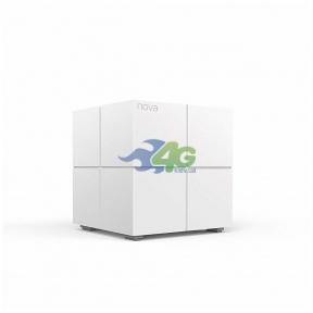 WiFi маршрутизатор Tenda MW6 Nova Mesh (3 Cube)