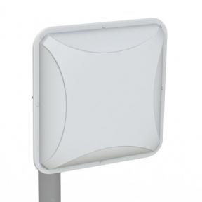 Антенна 3G UMTS/HSPA панельная Antex AX-2014PF усилением 14 Дб (1700-2180 МГц)
