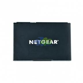 Аккумулятор Netgear W-5 AC771s (2500 mAh) Original