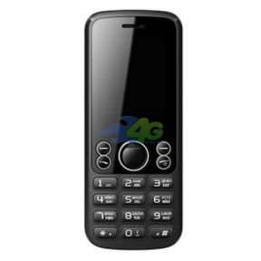 Мобільний телефон ATEL AMP-C800 CDMA