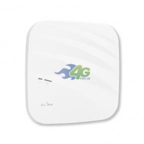 WiFi маршрутизатор GL.iNet Cirrus (GL-AP1300)