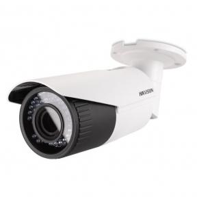 IP-камера Hikvision DS-2CD2621G0-IZS (2 Мп)