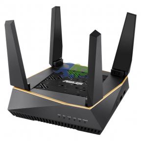 WiFi маршрутизатор ASUS RT-AX92U