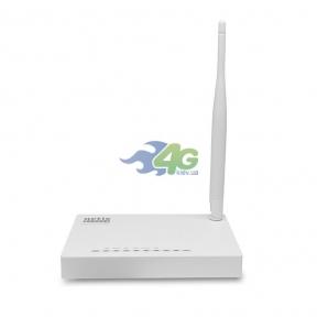 WiFi маршрутизатор Netis WF2411E