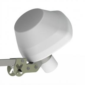 4G облучатель Antex AX-1800 MIMO 2x2
