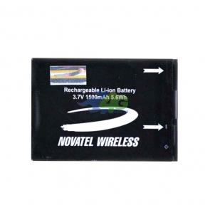 Аккумулятор Novatel MiFi 4510L/4620L (1500 mAh) Original