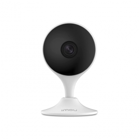 IP камера IMOU Cue 2 (Dahua IPC-C22EP) 2 Мп Wi-Fi