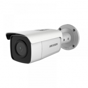 IP-камера Hikvision DS-2CD2T85G1-I8 Ultra HD 4K (4 мм) 8 Мп