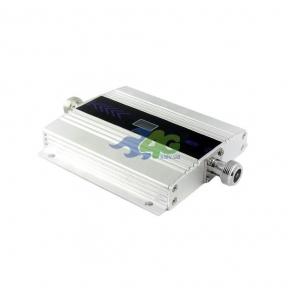 Репітер DCS mini 1800 МГц