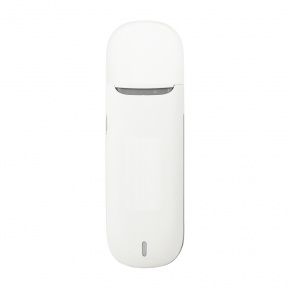 3G модем Huawei E3131