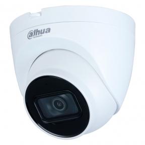 IP-камера Dahua DH-IPC-HDW2230TP-AS-S2 (2 Мп)