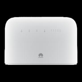 Стаціонарний 4G роутер Huawei B715s-23c