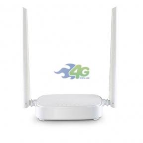 WiFi маршрутизатор Tenda N301