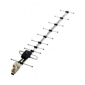 Направленная GSM антенна R-Net V12D усилением 12 dBi 850–960 МГц (Киевстар, Vodafone, Lifecell)