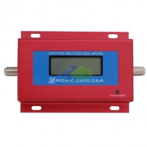 Усилитель сигнала (репитер) RDX GSM902AA GSM 900 МГц