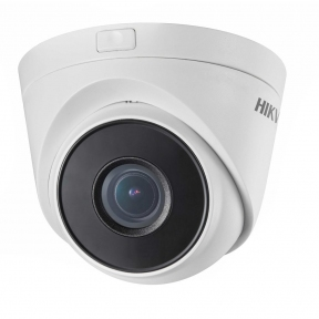 IP-камера Hikvision DS-2CD1321-I (D) (2.8 мм) 2 Мп