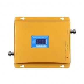 Репітер Lintratek KW20L-GW 900 МГц 2100 МГц