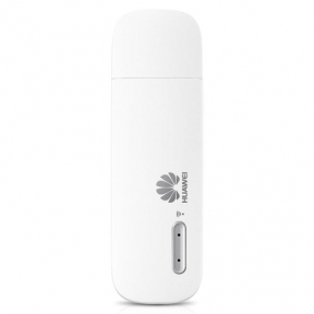 3G модем Huawei E8231s-2