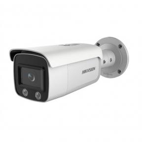 IP-камера Hikvision DS-2CD2T47G1-L (4 мм) 4 Мп ColorVu