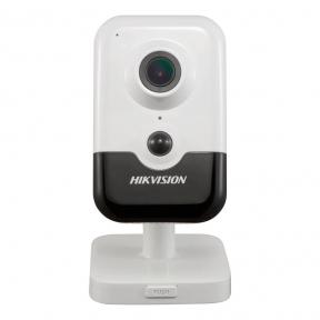 IP-камера Hikvision DS-2CD2421G0-I (2,8 мм) 2 Мп
