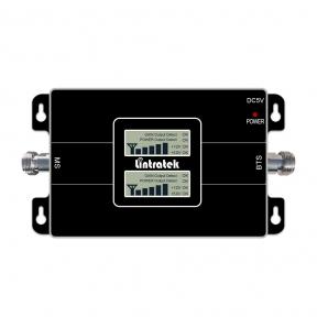 Усилитель сигнала Lintratek KW17L-CD CDMA 850 МГц DCS 1800 МГц