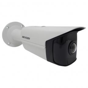 IP-камера Hikvision DS-2CD2T45G0P-I (1,68 мм) 4 Мп