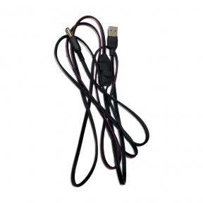 Зарядний USB пристрій для стаціонарного 3G/4G роутера або репітера з перетворювачем напруги Input 5V Output 12V