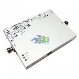 Усилитель сигнала (репитер) Lintratek KW25F-DCS 1800 МГц