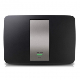 WiFi маршрутизатор Linksys EA6300