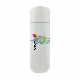 3G модем Huawei E372