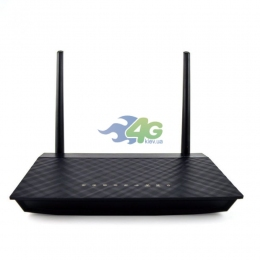 WiFi маршрутизатор Asus RT-AC51U