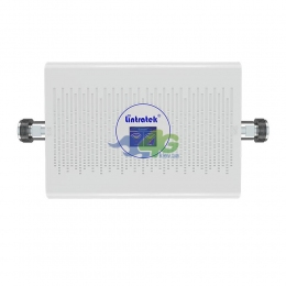 Усилитель сигнала (репитер) Lintratek KW23C-GD GSM 900 МГц DCS/LTE 1800 МГц