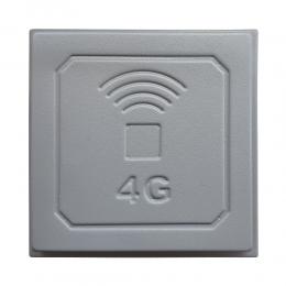 Антенна панельная 3G/4G LTE R-Net
