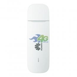 4G модем Huawei E3372h-607