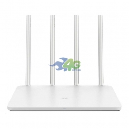 WiFi маршрутизатор Xiaomi Mi Wi-Fi Router 3G (PADAVAN)