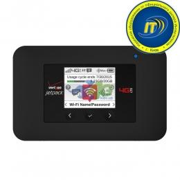 Мобильный 3G/4G роутер Netgear AC791L