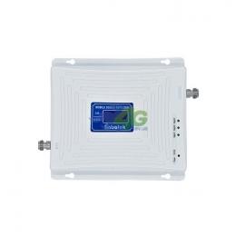 Репитер Lintratek KW20C-DW 1800 МГц 2100 МГц