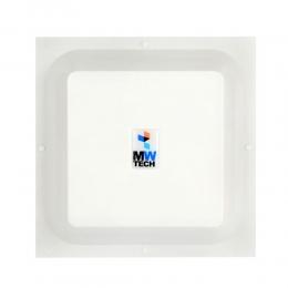 Антенна 4G LTE MIMO панельная R-Net