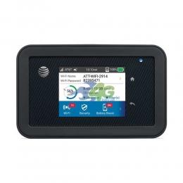 Мобильный 4G роутер Netgear AC815S