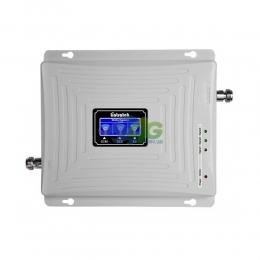 Усилитель сигнала Lintratek KW20C-GDW 900/1800/2100 МГц