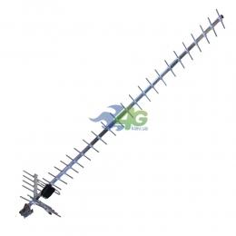 Антенна направленная 3G CDMA усилением 24Дб 820–890 МГц (Интертелеком)